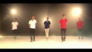 """Красивая арабская песня (ЛИВАНСКАЯ ПЕВИЦА)  Диана Хаддад   """"La Fiesta"""""""