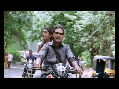 Hindi Movies 2015 Full Movie - The Real Prince - Darshan | Hindi Dubbed Full Movies