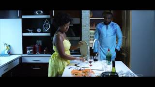 Download Video Enyinna Nwigwe in scene from  SILVER RAIN MOVIE. MP3 3GP MP4