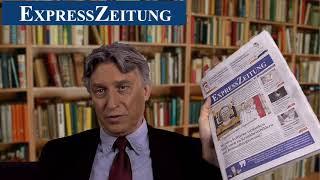 Wahnsinn Psychiatrie: Per Gutachten in den Gulag