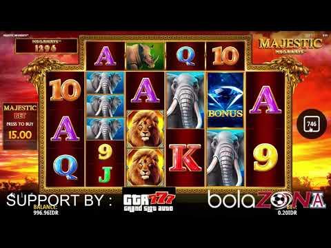 Mudah Menang Main Game Slot Via Pulsa Axis Online