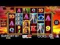 Trik Menang Dalam Bermain Game Slot Di Link Alternatif Mpo