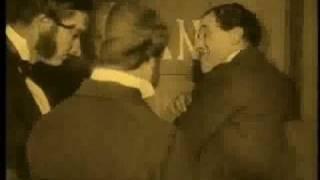 Nana 1926