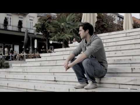 Chris Wieland - Strangers & Superheroes [Official Music Video]