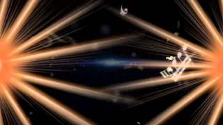 Solar Eyes - Roddy Huggan (feat. Andy James)