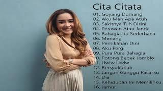 Lagu Cita Citata Terbaru 2020 - Cita Citata Full Album Terbaru 2020