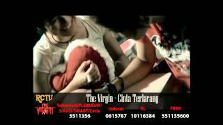 The Virgin - Cinta Terlarang official HD.mp4