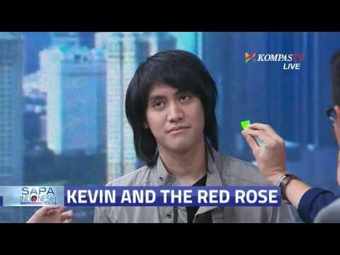 Kevin aprilio main forex