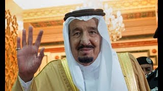 Saudi king sacks entertainment chief over Russian circus women - 247 news