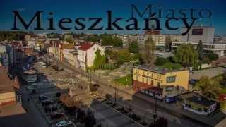 PIOTR MASŁOWSKI - Kandydat na Prezydenta Miasta Rybnika