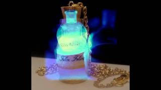 Watch Harry  The Potters Felix Felicis video