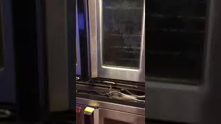 Restaurant equipment repair Los Angeles 818-284-9184