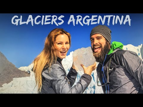 glaciers-perito-moreno-and-spegazzini-by-boat-/-best-drone-footages-overlanding-patagonia