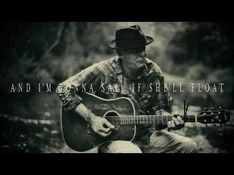 Deep River Blues [Feat. Jason Isbell] | Collaborations | Tommy Emmanuel