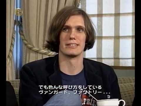 The Strokes Live in Shibuya, Tokyo, Japan 2005 Full Broadcast