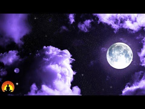 Deep Sleep Music 24/7, Calming Music, Relaxing Music, Meditation Music, Sleep Music, Study, Sleep