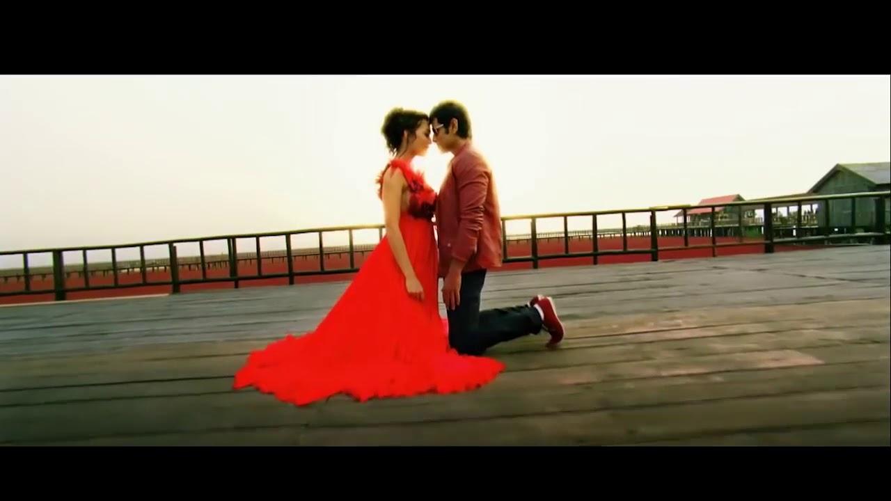 Download Pookale Satru - Vikram Amy Whatsapp Status