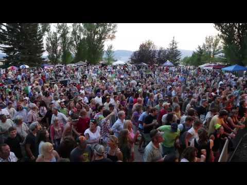 Teton Valley Lifestyles