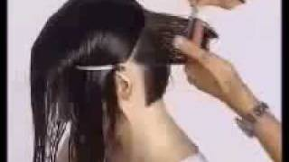 ABC bob-cut part 2