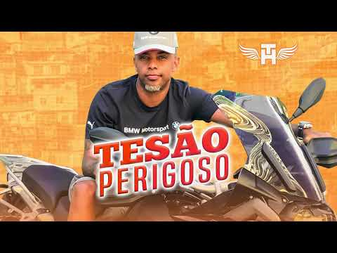 MC TH - TESÃO PERIGOSO (DJ EMANUEL OLIVEIRA) 2019 150BPM