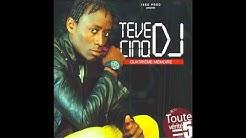 TÉLÉCHARGER MUSIC DJ JACOB ATALAKU