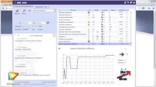 Tutoriel sur l'optimisation du référencement : Mesurer sa performance avec SEO soft(Formation complète : http://bit.ly/LQ6Aqe Maintenant que vous avez travaillé sur l'optimisation de votre nouveau site pour son référencement, vérifiez l'efficacité ..., 2014-02-05T16:27:52.000Z)
