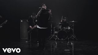Sylar - Prescription Meditation (Official Music Video)