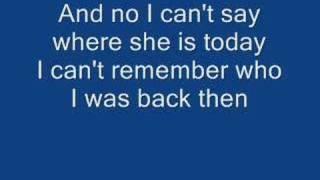red-ragtop-lyrics