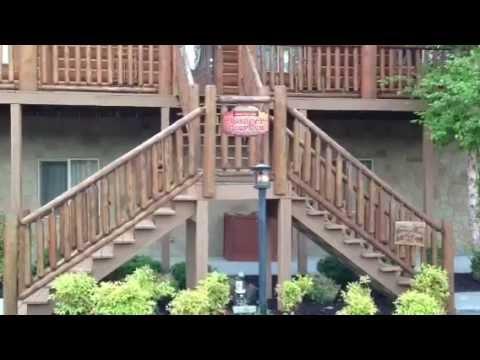 cabin-rentals-in-smoky-mountains,-pigeon-forge,-sevierville,-gatlinburg-tn