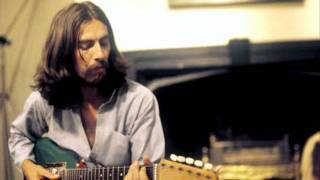 George Harrison   thats the way it goes