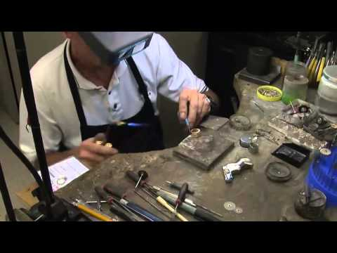 Jewelry Store Gatineau Ottawa Howard Fine Jewellers & Custom Designers