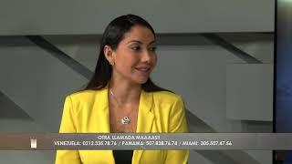 ¿Huelga general? ¡Otra llamada más! - El Citizen y Sheina Chang EVTV - 01/11/19 SEG 03