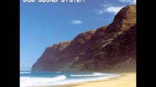 "Twilight Circus Dub Sound System - ""Maffe"""