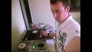 Dj Mikey P first mix for ages.wmv
