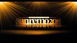Frankie Hi - Nrg Mc - Un uomo è vivo (Sanremo2014)