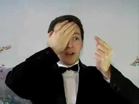 Проверка зрения онлайн - тест на зрение.