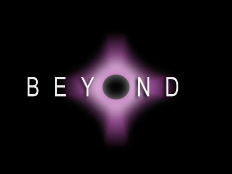 Beyond  (2015)  : Zero Point Volume IV - Left Hemisphere Edition