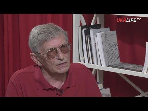 Почему отличаются президентские рейтинги у разных социологических центров? — Евгений Головаха