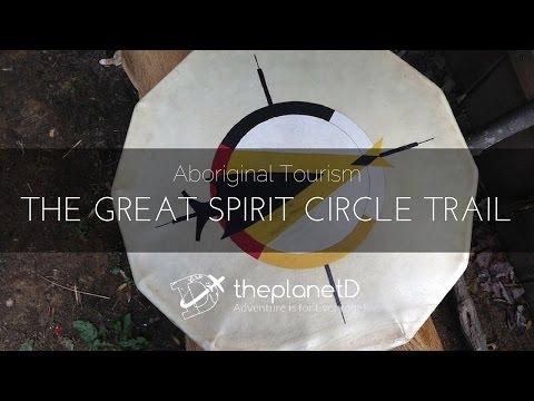 aboriginal-tourism,-the-great-spirit-circle-trail