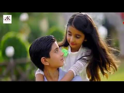 Propose day 8 Feb 2018 song