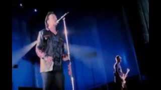 Recital U2 (Domingo sangriento) Subtitulada.