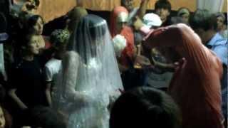 даргинская свадьба в чубуке