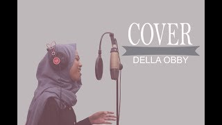 Slank - Anyer 10 Maret Cover by Della Obby
