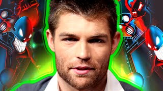 MONSTER LAB THROWDOWN W/ LIAM MCINTYRE (Bonus)