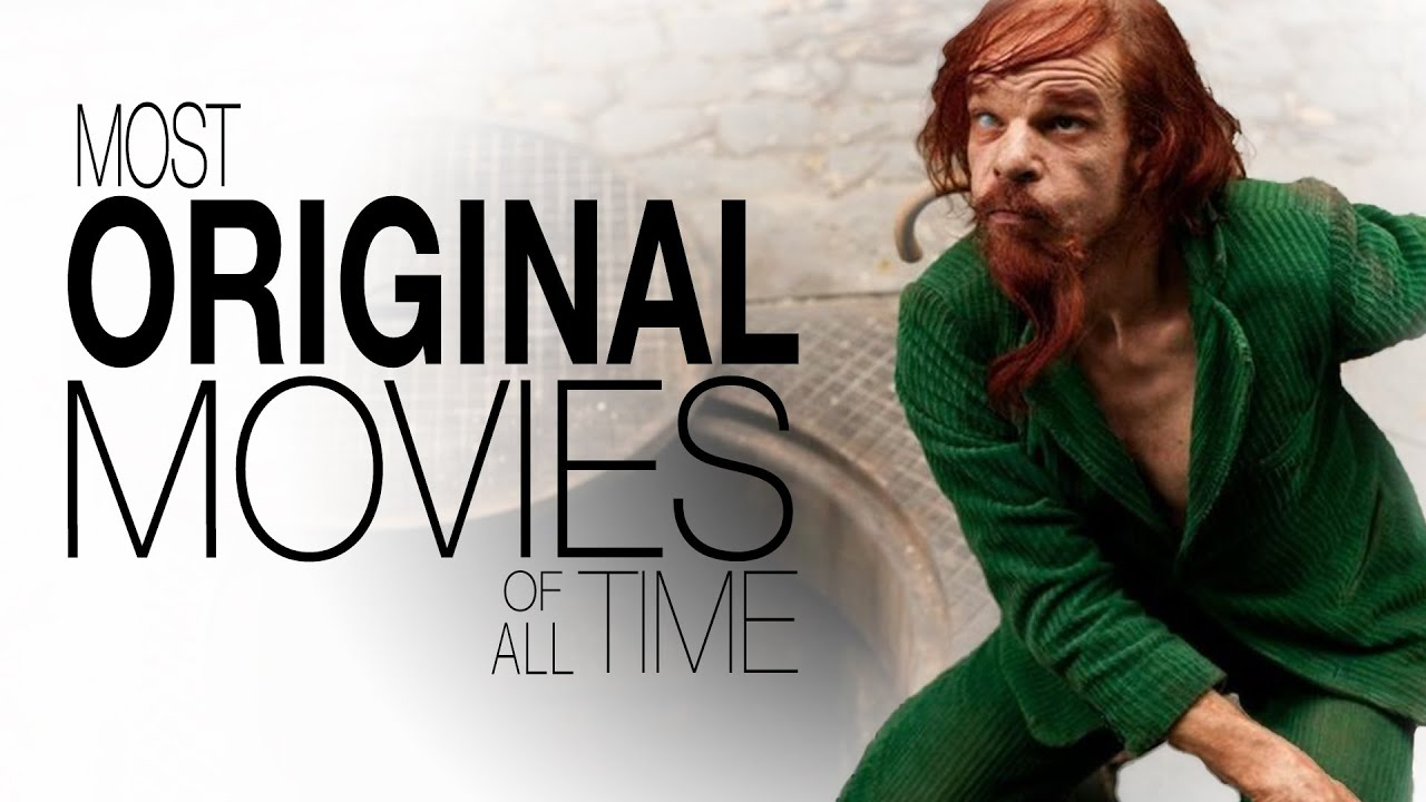 top-5-most-original-movies-of-all-time