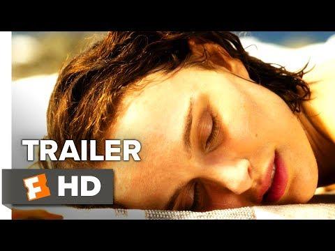 Planetarium Trailer #1 (2017)   Movieclips Trailers