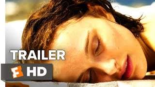 Planetarium Trailer #1 (2017) | Movieclips Trailers
