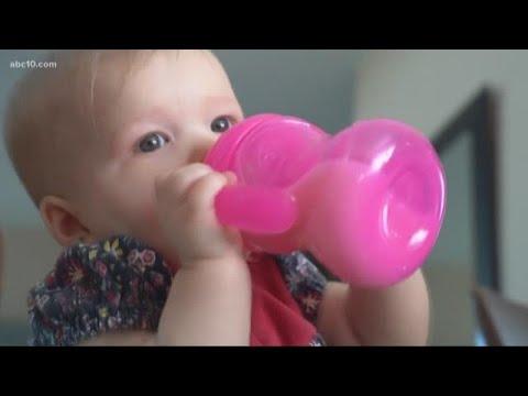 Childcare in the time of coronavirus