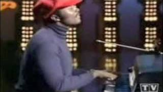 Donny Hathaway - We Need You Right Now Lord