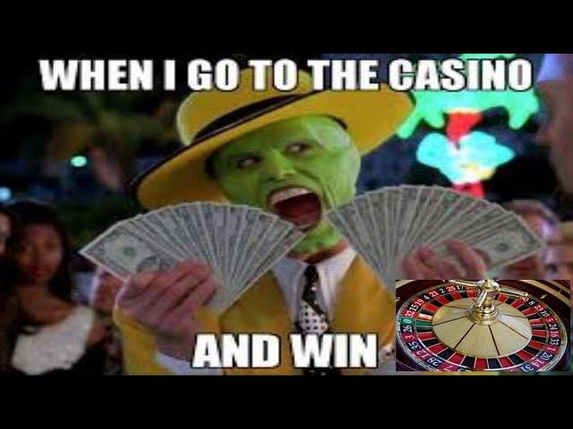 La RULETA me paga como debe ser /Casino Caliente 50€ A 405€